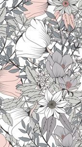 Pretty blooms! #inspiration