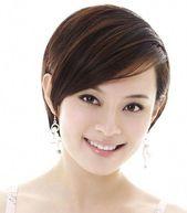 kurze Frisuren für über 50 Stylisten # Frisuren für Frauen in den 40ern –  – #Kurzhaarfrisuren