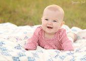 Erstaunliche Geheimnisse für Babys posieren   – photos I love….