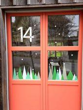 Christmas 2019 Christmas decorations, Christmas crafts, preschool, art activities