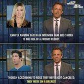 Memes Friends Serie Hilarious 7   – Funny Memes