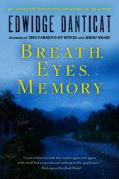 Breath Eyes Memory 2nd Ed By Edwidge Danticat Ebook Read Onlinebreath Eyes Memory 2nd Ed By Edwidge Danticat Ebook Download Breath Eyes Le Cri Roman Livre