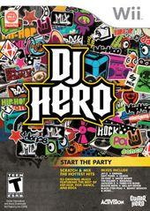 Ebay Page Not Found Wii Games Hero Games Hero