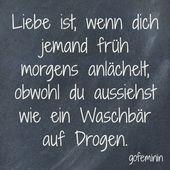 # quote #praise # sayings #quote Auf gofeminin.de gibt es noch mehr coole Sprüche!   – Wohl gesprochen …