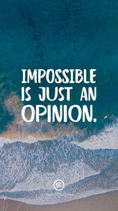 Zitate, Motivation, Inspiration, Parenting Influencer 2020, Mom Blogger, Influencer …   – words