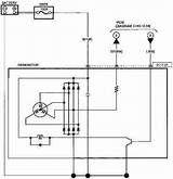 2003 Mazda Protege 5 Engine Compartment Wiring Schematic Yahoo Image Search Results Mazda Protege Alternator Mazda