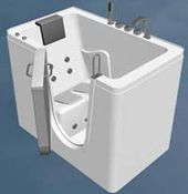 Awesome Bathtub For Disabled Person Photos - The Best Bathroom ...
