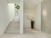 Cromie – ist eine Serie von durchgehenden Porzellanfliesen und dekorativ glasierten …   – Tile, Stone, Glass
