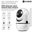 Amaryllo Robot FHD Home Security-Kamera, Wi-Fi-fähig mit Zwei-Wege-Audio | Ebay   – Best deals