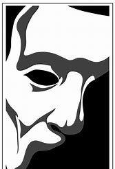 Image Result For Phantom Of The Opera Mask Svg Opera Mask Phantom Mask Phantom Of The Opera