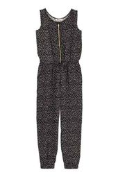 c740318b2 Jumpsuit by Gap Factory 4-18 yrs | Girls Pants, Shorts, Rompers and  Jumpsuits | Girls pants, Jumpsuit, Dress skirt