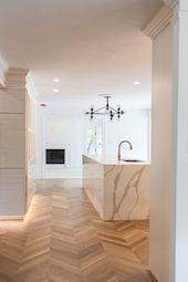 Best Kitchen Medium Hardwood Light Hardwood Photos from Brentwood