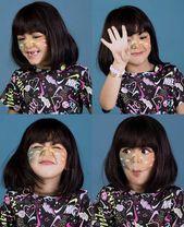 وزينها غزل عبدالرحمن Cute Baby Girl Images Baby Girl Images Women