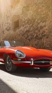 16++ Jaguar x type 1970 ideas