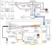 Toyota Jbl Amplifier Wiring Diagram Bookingritzcarlton Info Diagram Design Toyota Diagram