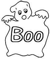Ghost Coloring Pages, Halloween Coloring Pages For Kids At  Http://www.LucyLearns.com, Free Teacher Resources And Homeschool Halloween  Printables | Pinterest ...