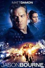 1080p Download Jason Bourne Film Complet En Streaming Vf Stream Complet Film Complet Download Regarder Jason Bourne Jason Bourne Movie Bourne Movies