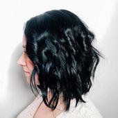 25 Kurze Frisuren für kurze Haare Schlagworte: Frisuren für Frauen, neueste Frisuren, kurze Frisuren