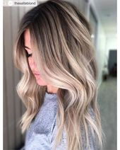 #color #hairHair Farbe   – Окрашивание волос