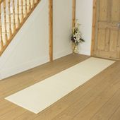 Abbate Teppich in Creme Lily Manor Teppichgröße: Rechteckig: 120 x 180 cm   – Products
