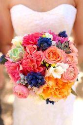39+ Trendy Hochzeitskirche Eingang weiße Hortensien  – Floral design