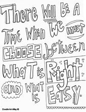 Quote Harry Potter Coloring Coloring Pages Quote Coloring Pages Harry Potter Coloring Pages Coloring Pages