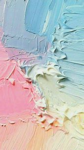 Samsung Wallpaper Pink Hintergrundbild Tapete Pastel Pink Blue Abstract Abstract Pastel In 2020 Pretty Wallpapers Aesthetic Wallpapers Pretty Wallpaper Iphone