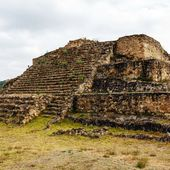 El estado de Tlaxcala, a pesar de ser el estado m…