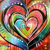 Die Hand, die zärtlich Dich berührt Der Mund, der zärtlich Dich verführt Die Augen, die Dein Inneres berühren die wirst Du auch im Herzen spüren