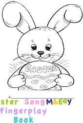 Collection Easter Songs For Preschoolers Pictures - The Miracle of ...