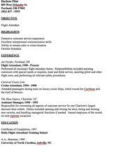 Sample Resume Quality Assurance Engineer  HttpResumesdesign
