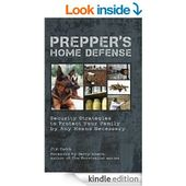 Bulletproof home defense is an informative guide that was written bulletproof home defense is an informative guide that was written by steve walker in order to help people understand what they should do to achie fandeluxe Images