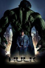 Assistir O Incrivel Hulk Legendado Online 1080p Brrip Filmes