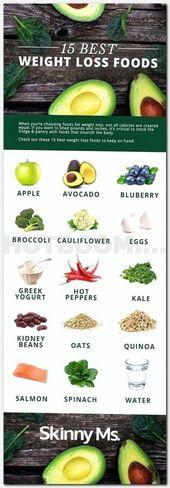 mediterranean diet 7 day meal plan liquid diet plan for weight loss in 7 days 10…