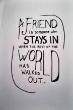 Super Drawing Ideas Easy Quotes 28 Ideas Cute Best Friend