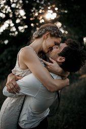 Berühmte Hochzeitsfotografen | Wo man Hochzeitsfotos macht | Hochzeit Braut Pi …