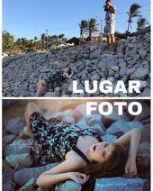Fotograf Gilmar Silva enthüllt die nicht so glamouröse Seite der Fotografie in aufschlussreichen Fotos – #Exposes #Gilmar #Glamorous #Photographer
