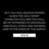 (notitle) – JESUS CHRIST & GOD
