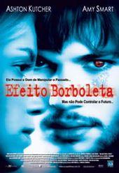 Efeito Borboleta Efeito Borboleta Ver Filmes Online Gratis