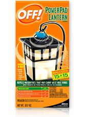 Off Powerpad Lamp Lantern Citronella Candles Hanging Lanterns Lanterns