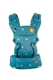 Baby Carrier Explore Baby Carrier - Baby Tula US