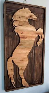 Holzbearbeitungsshows 2018 #WoodworkingBlueprintsPost: 2800007618
