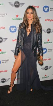 Since 2016 In 2020 Fashion Womens Fashion Inspiration Celebrity Style