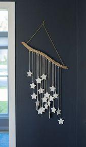 35+ The Most Alluring Scandinavian Christmas Decoration Ideas – #Alluring #Chris…