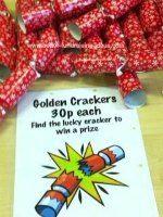 Christmas Fundraising Ideas For Charity.Sue Brennan Brennan0834 On Pinterest