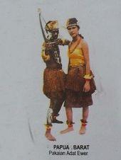 f79557663984663e92cba014b5fa85a9 traditional dresses indonesia