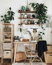 Dekorieren Sie Ihr Zuhause mit Wohnkultur und Kunsthandwerk!  Ev. #cake – home decorasyon – Home Decor
