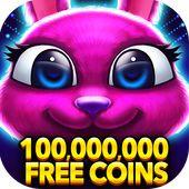 Slots of Vegas – Free Slots Casino Games free gems online hack iphone Money