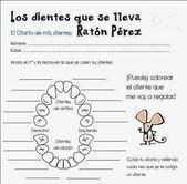 Certificado Raton Perez Para Imprimir Gratis Colombia Búsqueda De Google Búsqueda Certificado Colombi Life Blogs Teaching Kids Valle Del Cauca