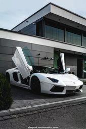 Hervorragendes Desvre   – Exotisches Autos
